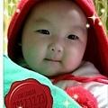 3M19D-小紅帽甯甯