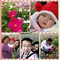 5M9D-甯甯陪媽媽回娘家過新年