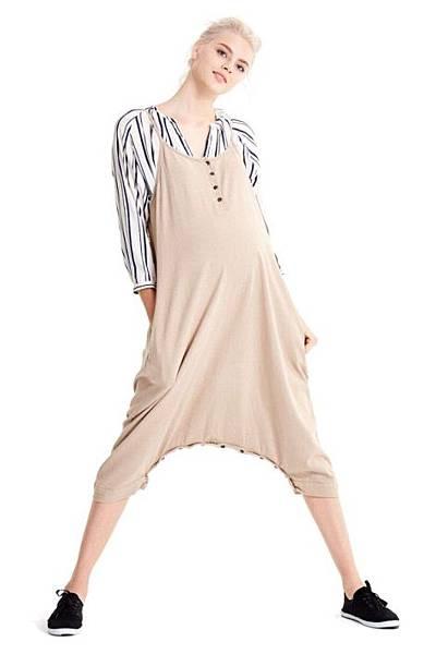 fammile 推薦孕婦裝哺乳衣品牌