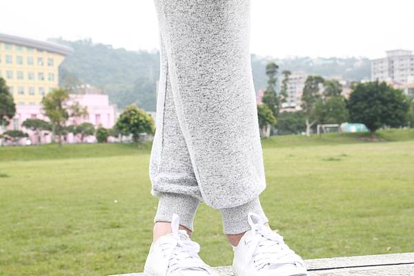 fammile孕婦裝哺乳衣 – 哺乳孕哺月子服11.JPG