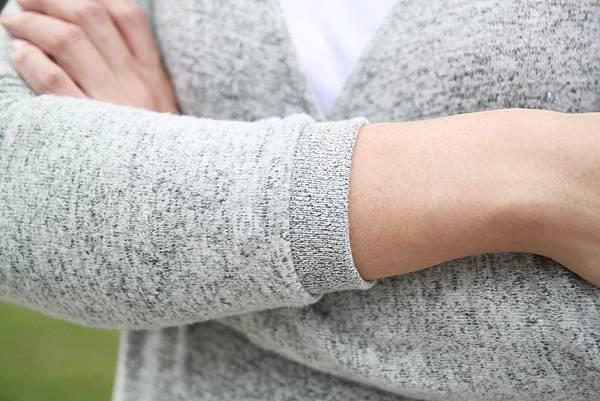 fammile孕婦裝哺乳衣 – 哺乳孕哺月子服10.JPG