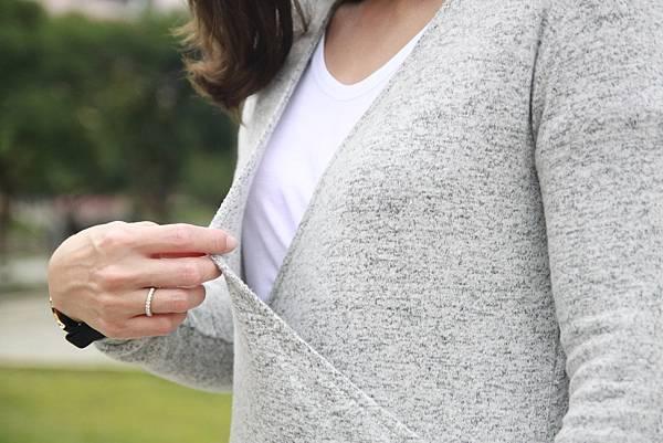 fammile孕婦裝哺乳衣 – 哺乳孕哺月子服1.JPG