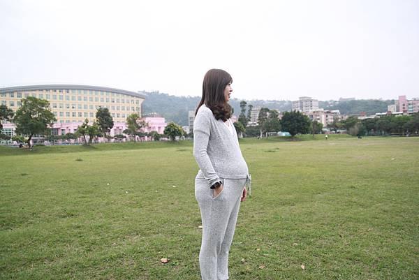 fammile孕婦裝哺乳衣 – 哺乳孕哺月子服5.JPG