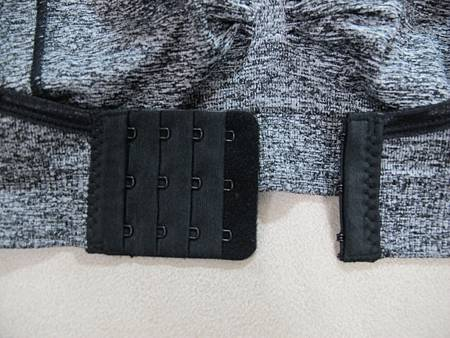fammile孕婦裝哺乳衣-哺乳內衣10.JPG