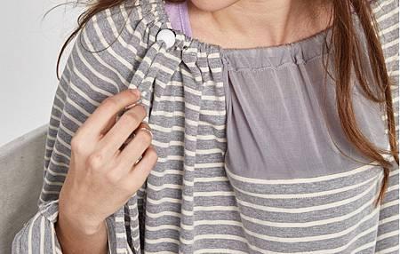 fammile孕婦裝哺乳衣 – 孕哺哺乳巾6.jpg
