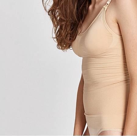 fammile孕婦裝哺乳衣 – 哺乳孕哺內衣4.jpg