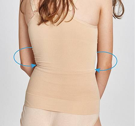 fammile孕婦裝哺乳衣 – 哺乳孕哺內衣5.jpg