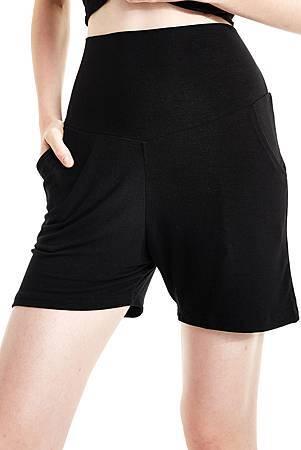fammile孕婦裝哺乳衣 – 哺乳孕哺月子服4.jpg