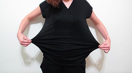 fammile孕婦裝哺乳衣 – 哺乳孕哺月子服7.png