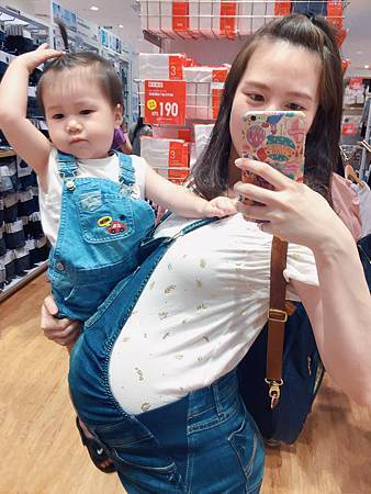 fammile孕婦裝哺乳衣 – 孕婦裝吊帶裙3.jpg