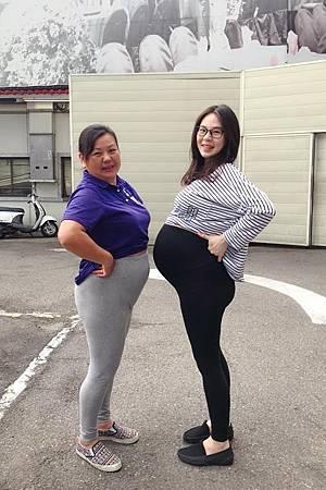 fammile孕婦裝哺乳衣 – 孕婦內搭褲2.jpg