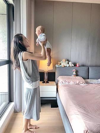 fammile孕婦裝哺乳衣 – 孕哺服套裝3.jpg