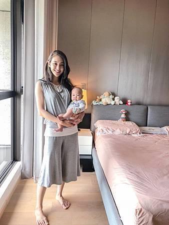 fammile孕婦裝哺乳衣 – 孕哺服套裝2.jpg