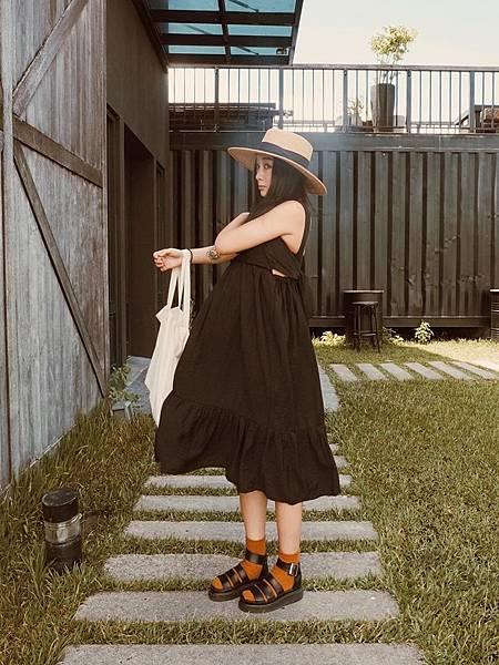 fammile孕婦裝哺乳衣 – 孕婦洋裝93.jpg
