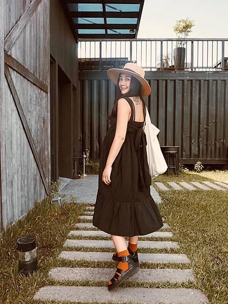 fammile孕婦裝哺乳衣 – 孕婦洋裝94.jpg