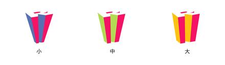 飛盟logo設計2