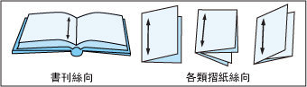 ap_F23_20100223031920483.jpg