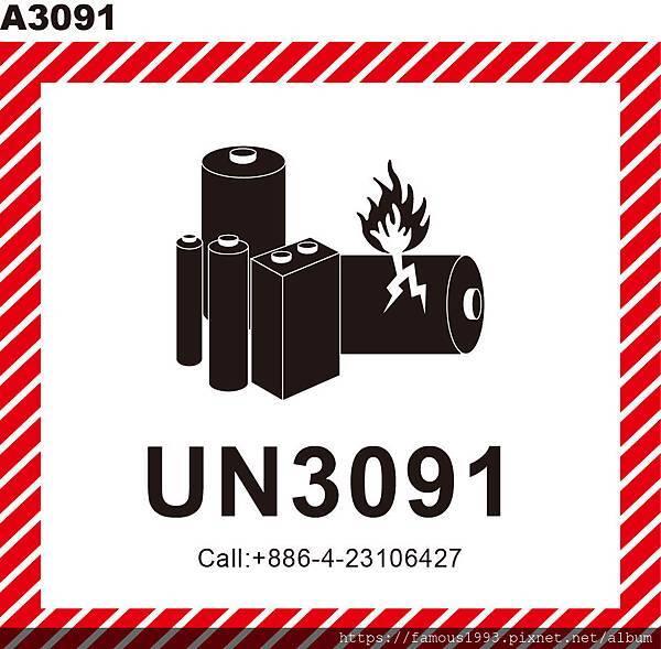 a3091.jpg