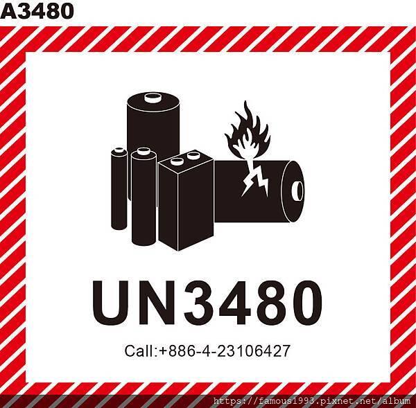 a3480.jpg