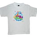 光復T恤1.JPG