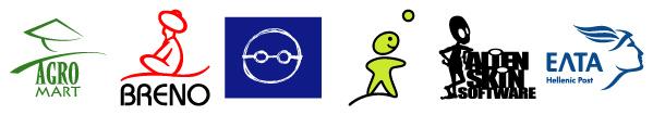 logo02.jpg