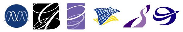 logo20.jpg