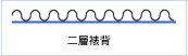 ap_F23_20100225023632667.jpg
