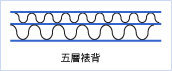 ap_F23_20100225023633653.jpg