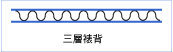 ap_F23_20100225023633399.jpg