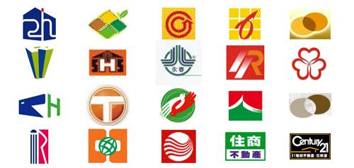 飛盟logo設計1