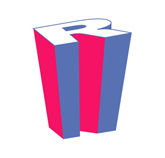 飛盟logo設計3