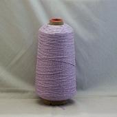 39号淡紫(12筒)