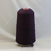 38号深紫(18筒)