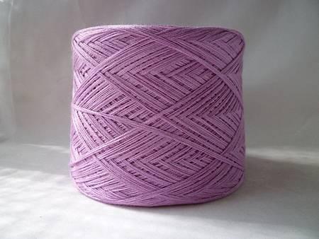 8515粉紫