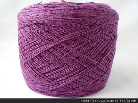 玫紫色.JPG
