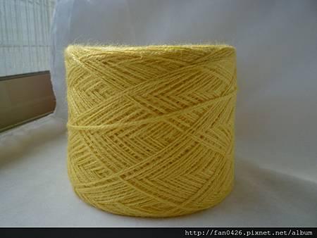 黃色.JPG