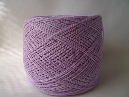 粉紫.JPG