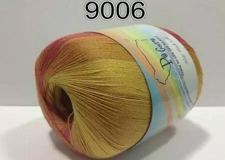 9006.jpg