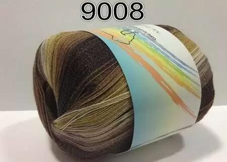 9008.jpg
