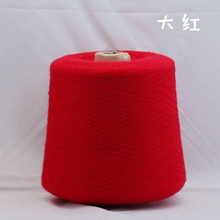 大红(56支,10公斤)_副本.jpg