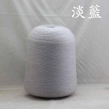 淡蓝(1800克,48支)_副本.jpg