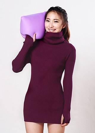 葡萄紫.jpg