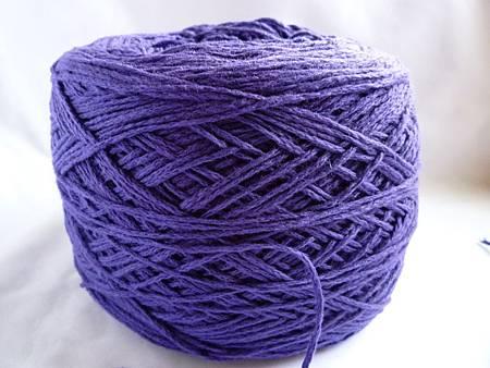 鎖鏈-紫.JPG