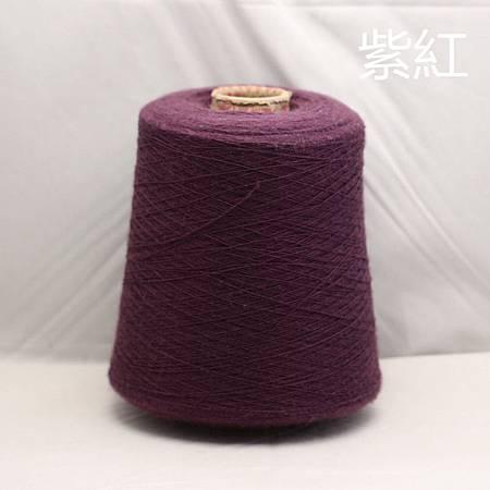 紫红(3750克)_副本.jpg