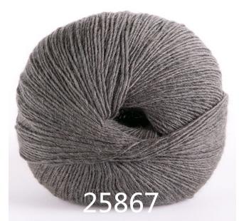 25867(Grey).png