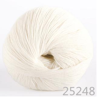 25248(白).png