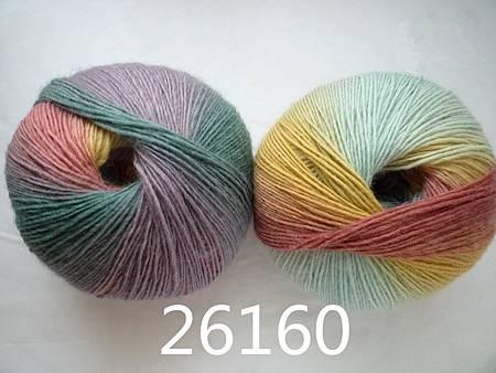 26160.jpg