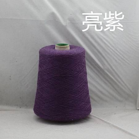 1号亮紫(2900克).jpg