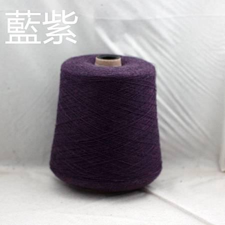 5号6000克(蓝紫).jpg