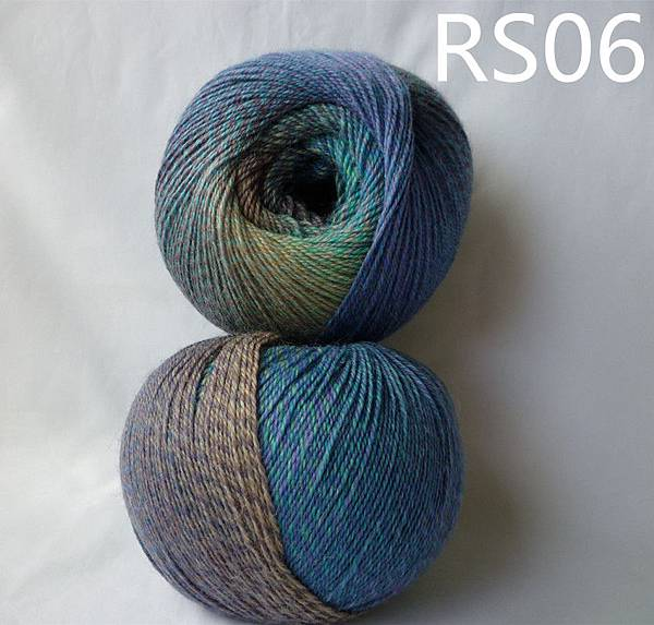 RS06_副本.jpg